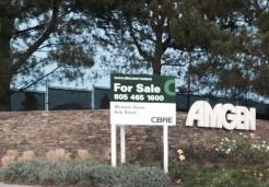 amgen for sale crop