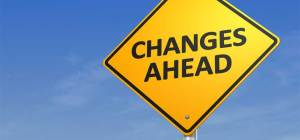 BLOG-changes-ahead-sign