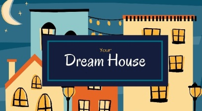 dreamhouzz