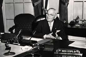HS Truman