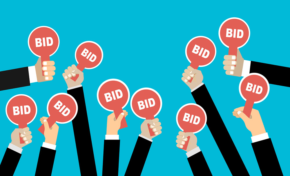 Real-Estate-Bidding-War-and-Auction