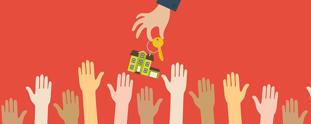 how-to-buy-home-sellers-market-blog