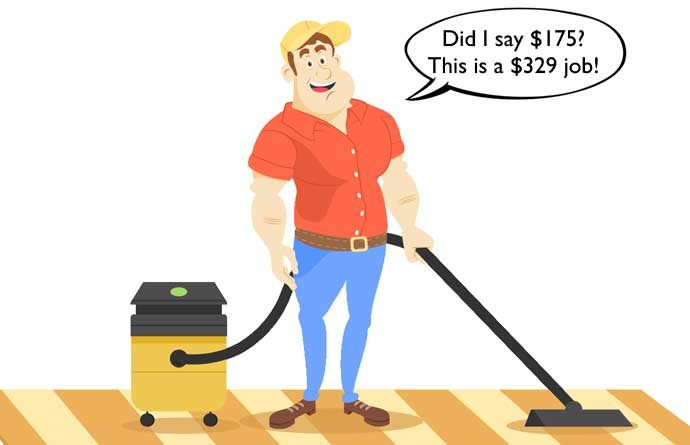 carpet-cleaning-690x445