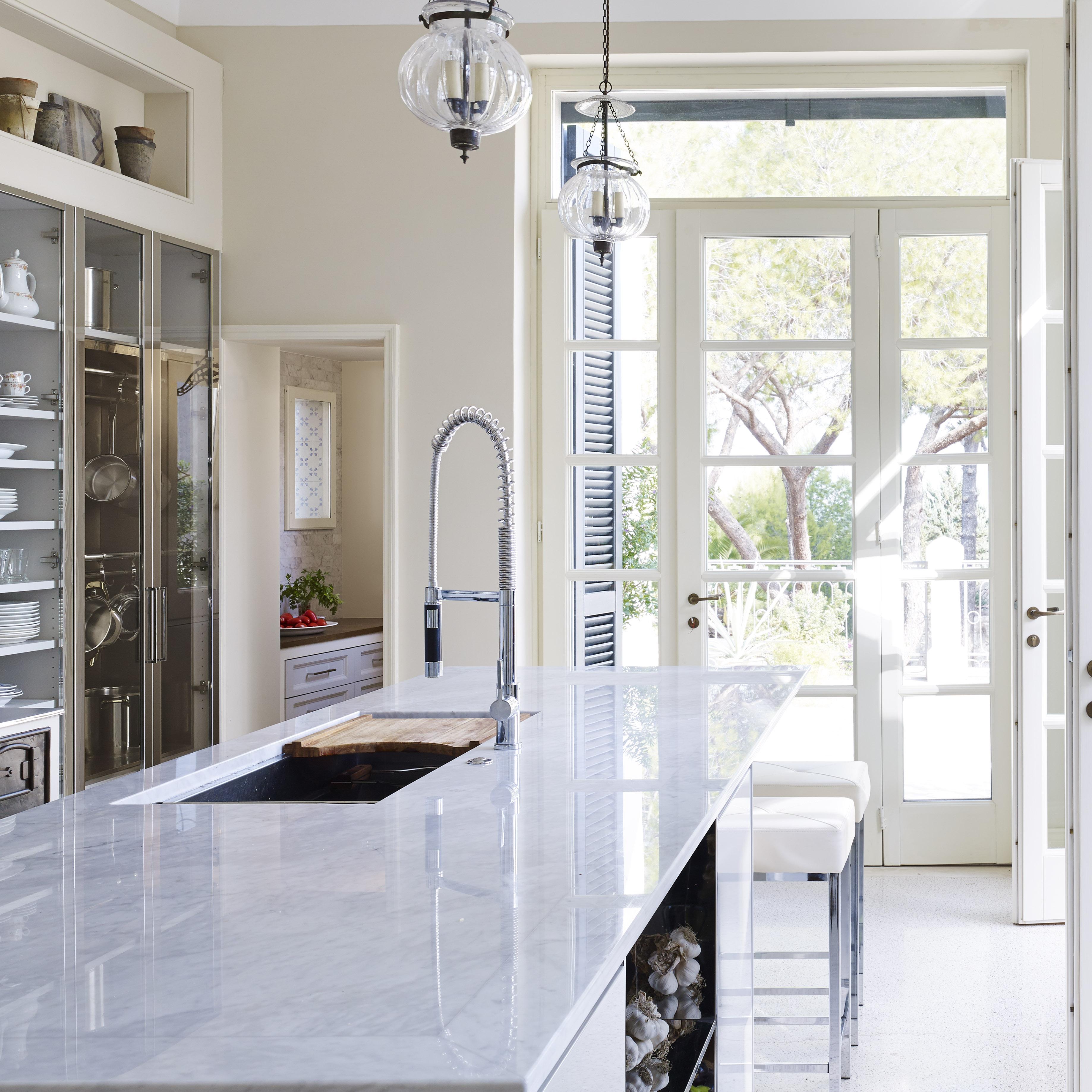 Bernalda_COP_Kitchen_Thumbnail