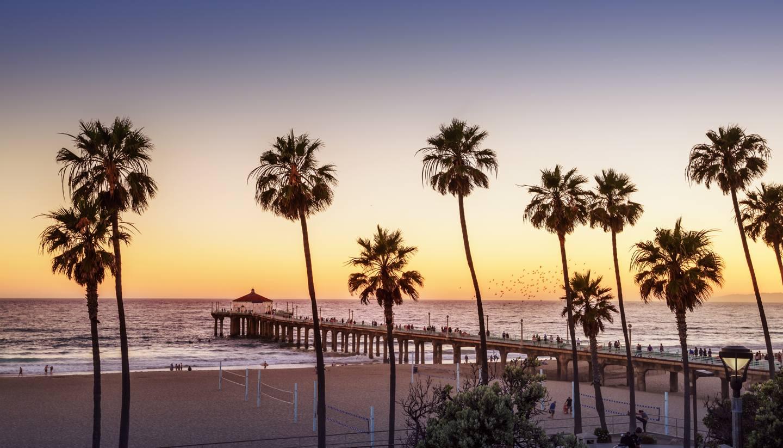 shu-USA-California-LosAngeles-ManhattanBeach-702538294-Chones-1440x823