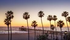 shu-USA-California-LosAngeles-ManhattanBeach-702538294-Chones-1440x823